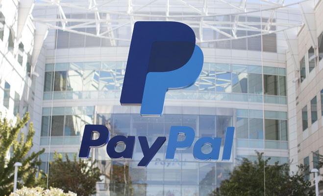 PayPal in Bangladesh from Oct 19
