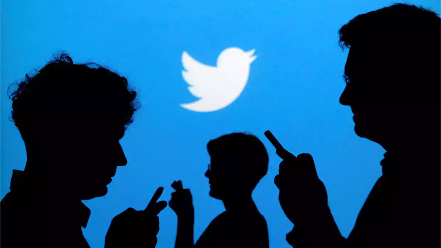 Twitter to expand 280-character tweets