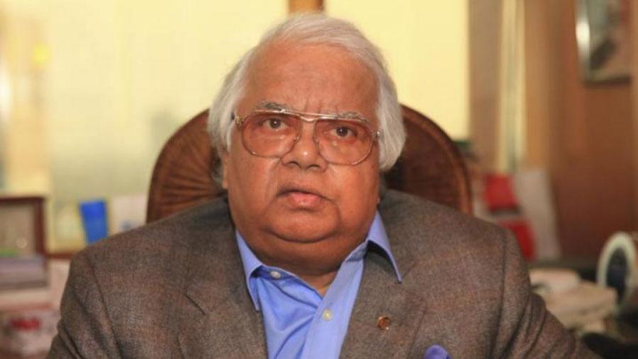 Nazmul Huda's jail term reduced