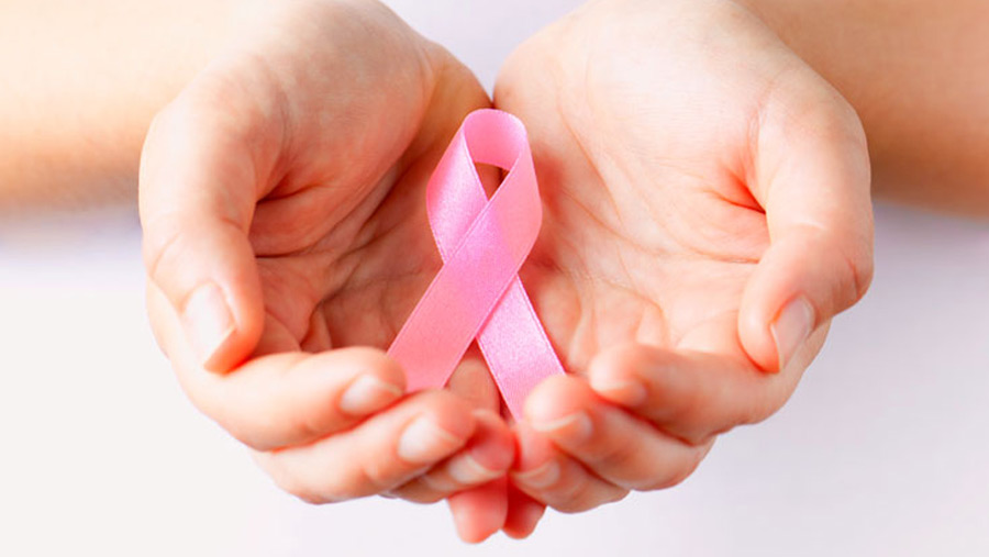 Breast cancer can return after 15 years: study