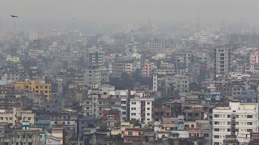 1510811552Bangladeshiinfo_Dhaka.jpg