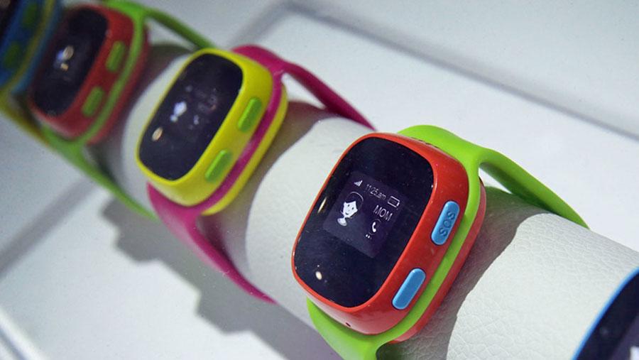 1511065043smart-watches.jpg