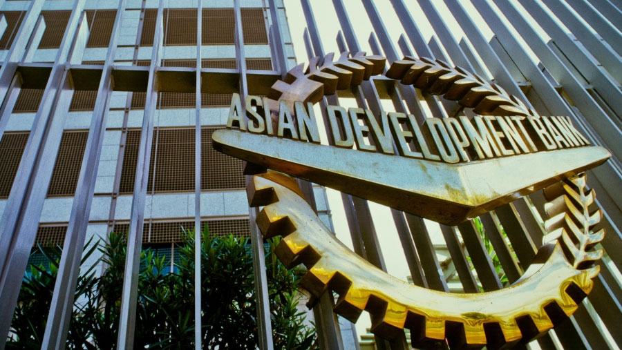 ADB to give BD $260m for infra development