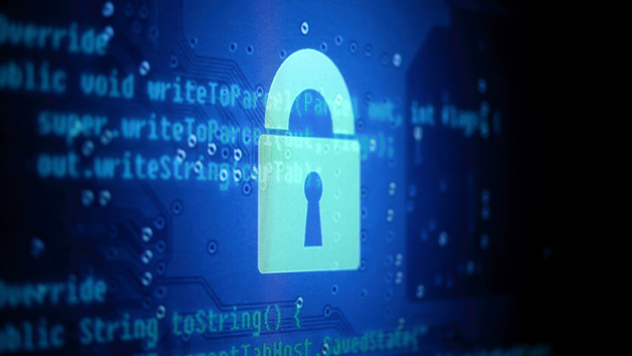 Draft of Digital Security Act finalised
