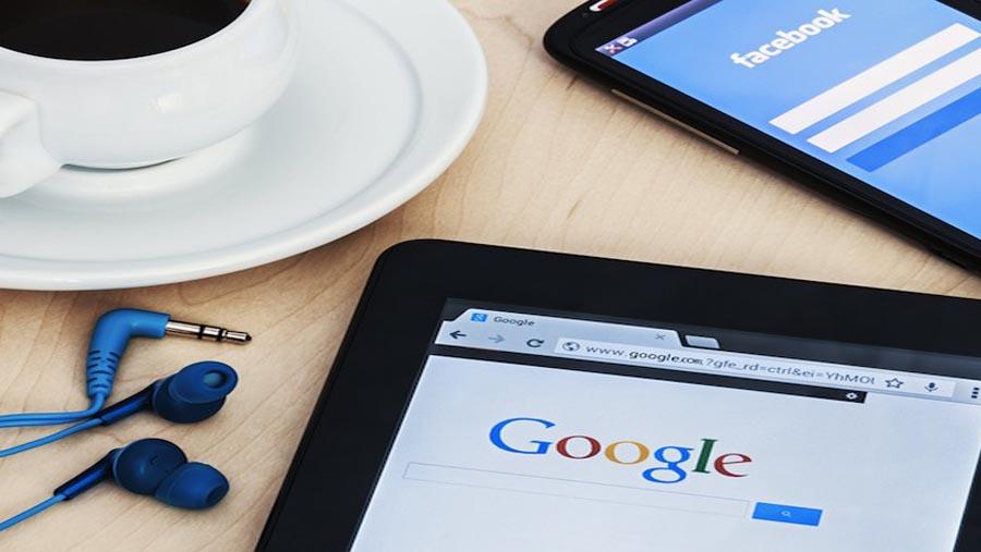 Facebook and Google targeted in Australian media probe