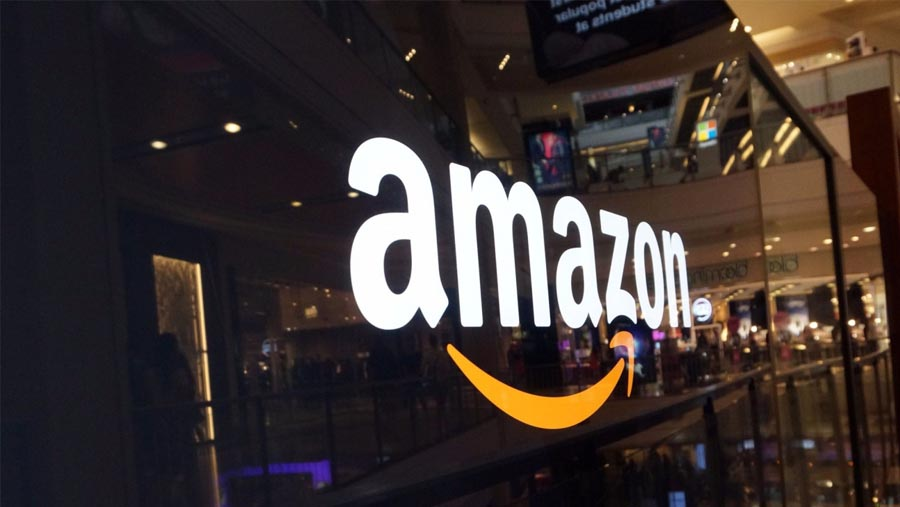 Amazon launches online retail in Australia