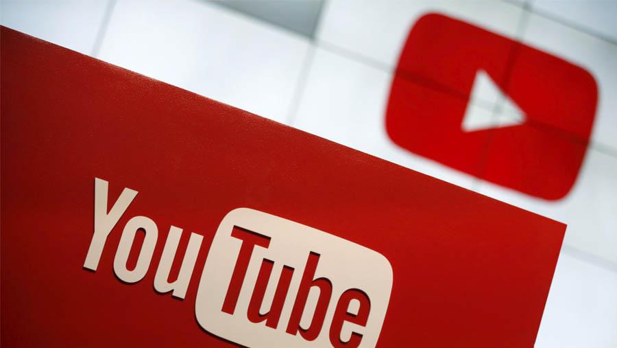 Google block YouTube on certain Amazon devices