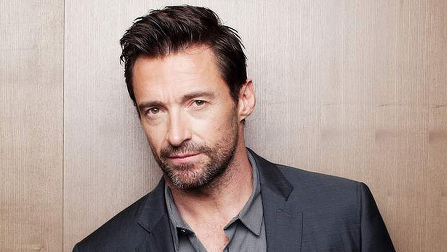 Hugh Jackman on turning down Bond role