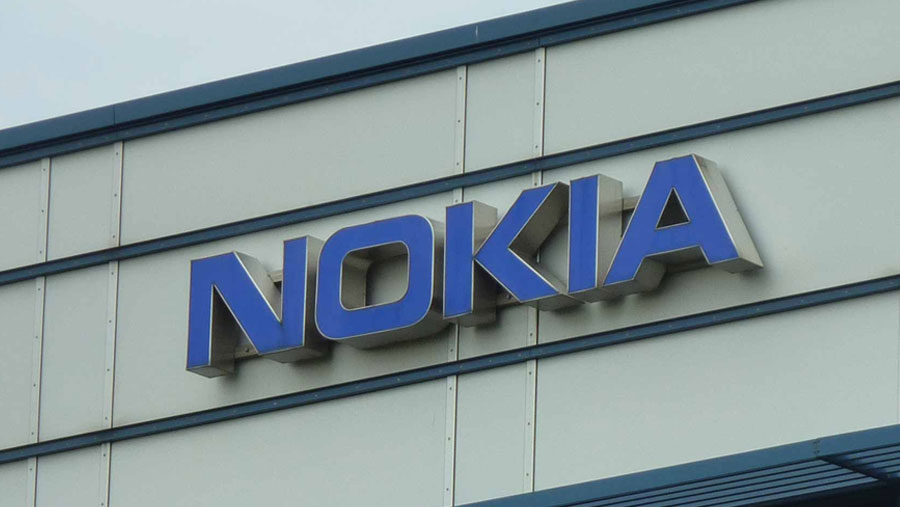 Nokia COO to leave the company