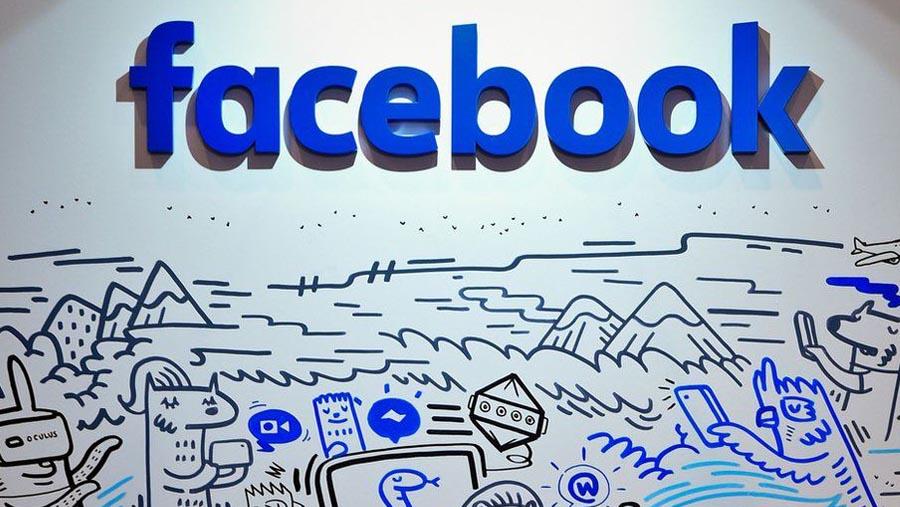 Facebook defends itself against critics of social media