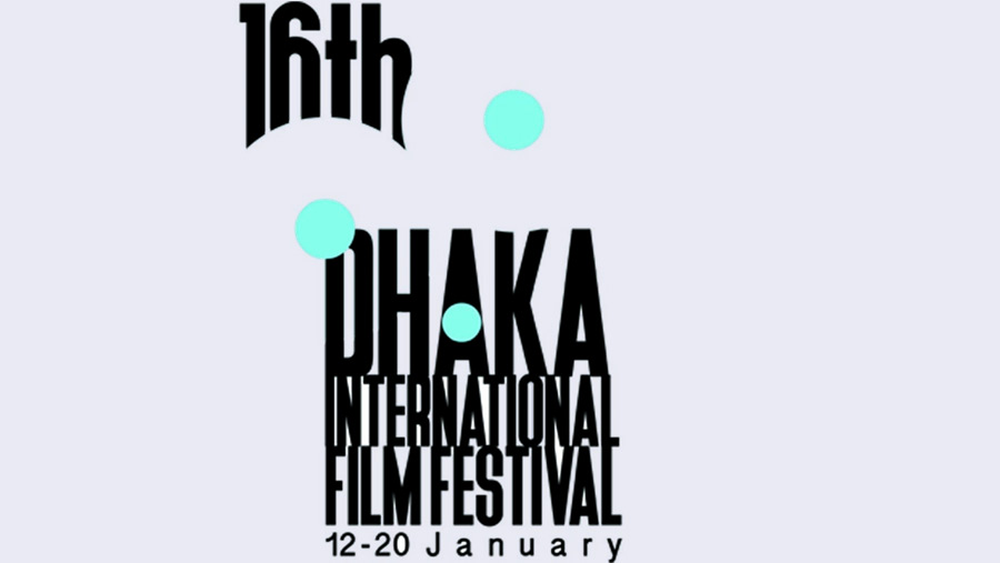 Dhaka Int'l Film Festival from Jan 12