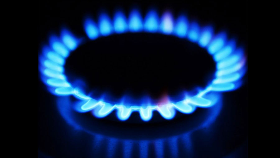 New gas reserve discovered in Bhola