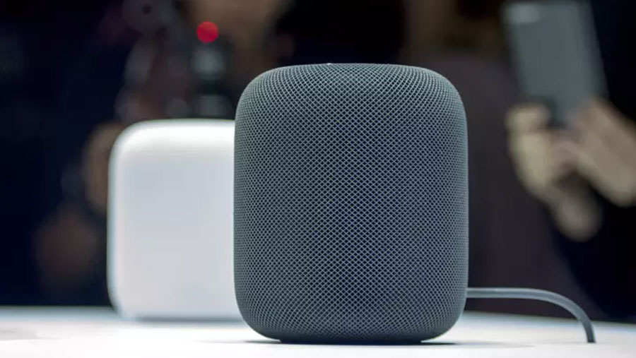 Apple HomePod to go on sale on Feb 9