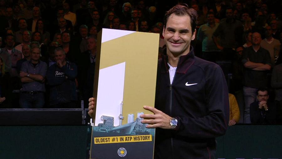 1518856408Roger-Federer-.jpg