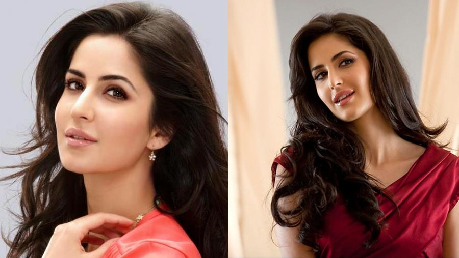 Katrina Bollywood's most popular actress globally