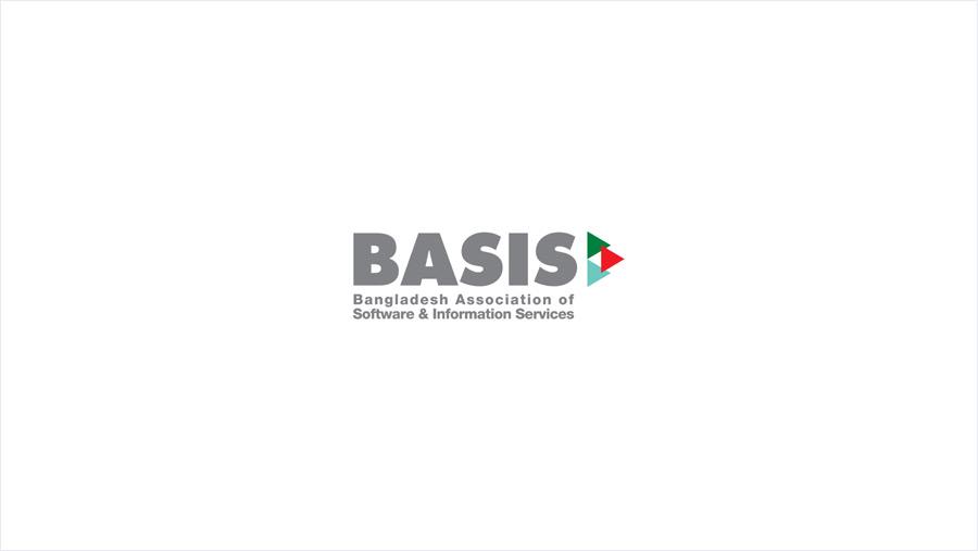 BASIS executive council election held