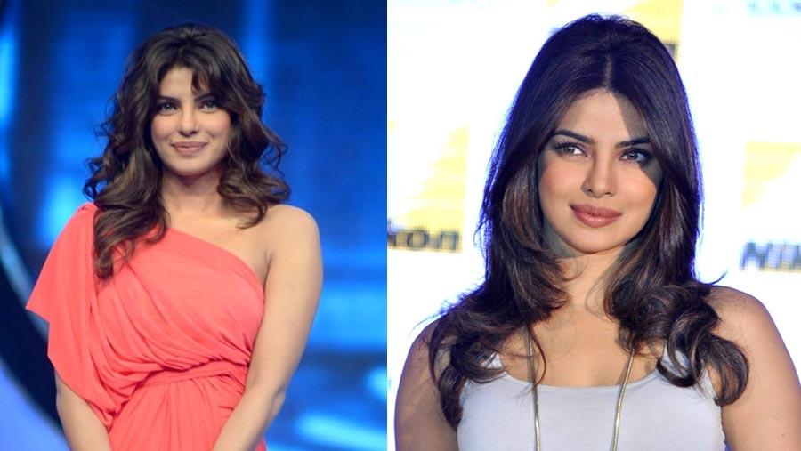 Priyanka may quit 'Quantico'