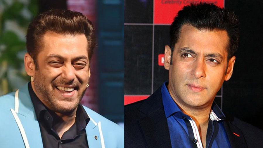 Salman thanks fans after jail release