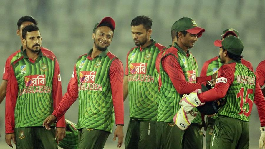 Asia Cup cricket 2018 shifted to UAE