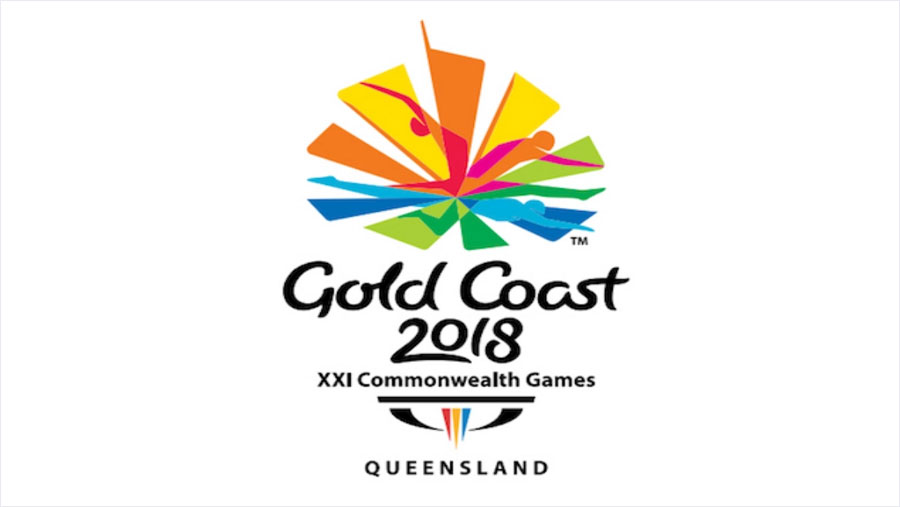 21st Commonwealth Games concludes