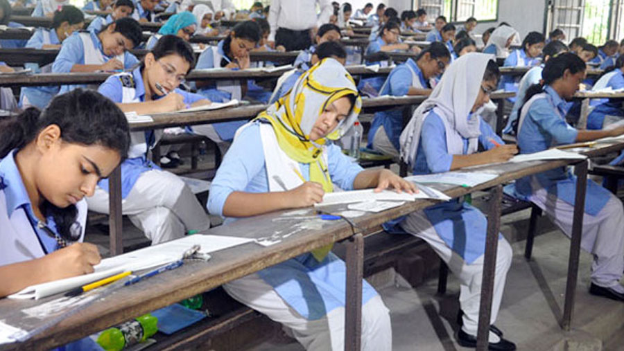 SSC, equivalent exam results on May 6