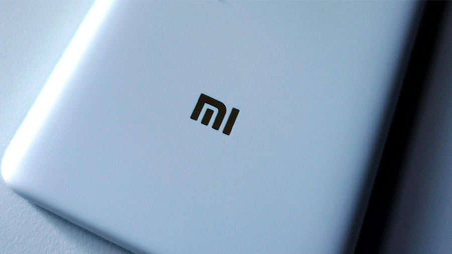 Xiaomi launches $10bn stock listing