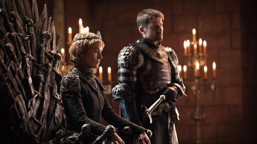 Game of Thrones prequel announced