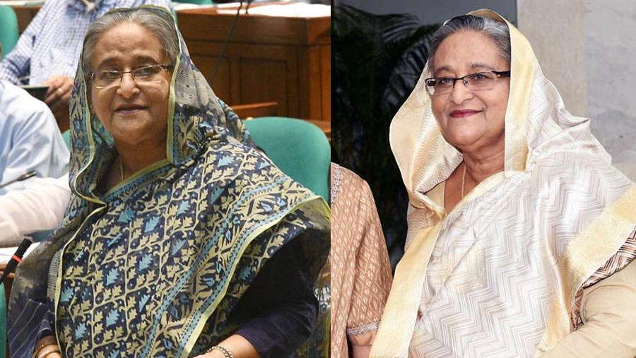 Awami League to accord mass reception to PM Jul 21