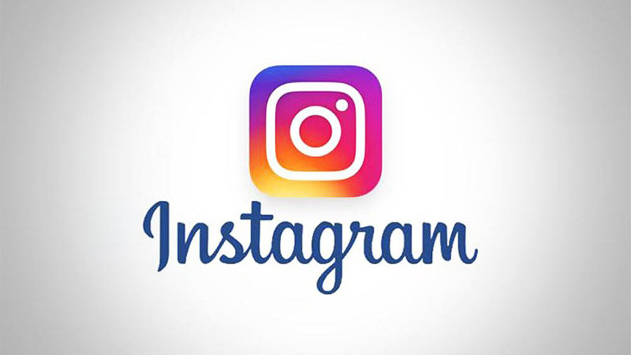 Instagram launches video chat feature