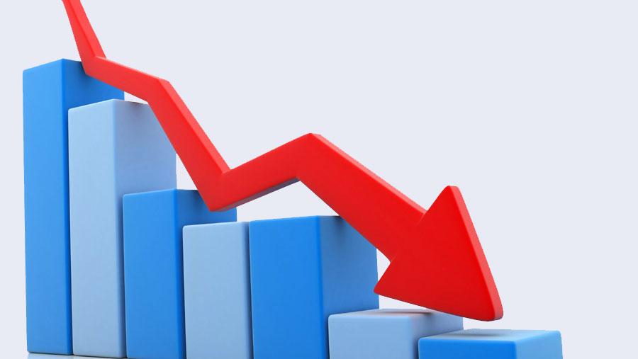 Banks bring down lending rate to single digit