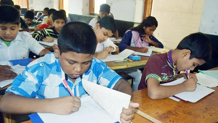 PEC, Ebtedayee exams starts Nov 18