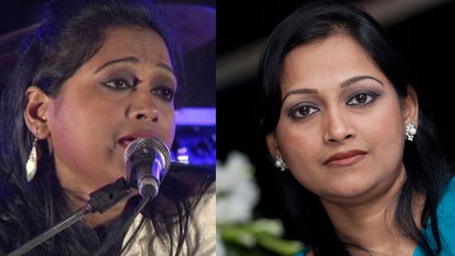Nurjahan to perform in Bangla Mela in Canada