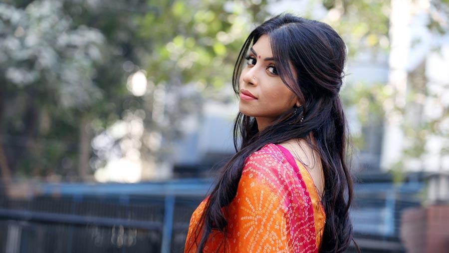 RAB arrests actress Nawshaba