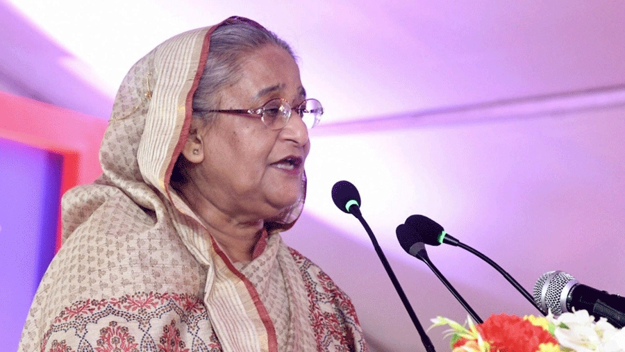 PM urges agitating students to return home