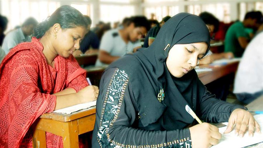 Govt nationalize 271 colleges