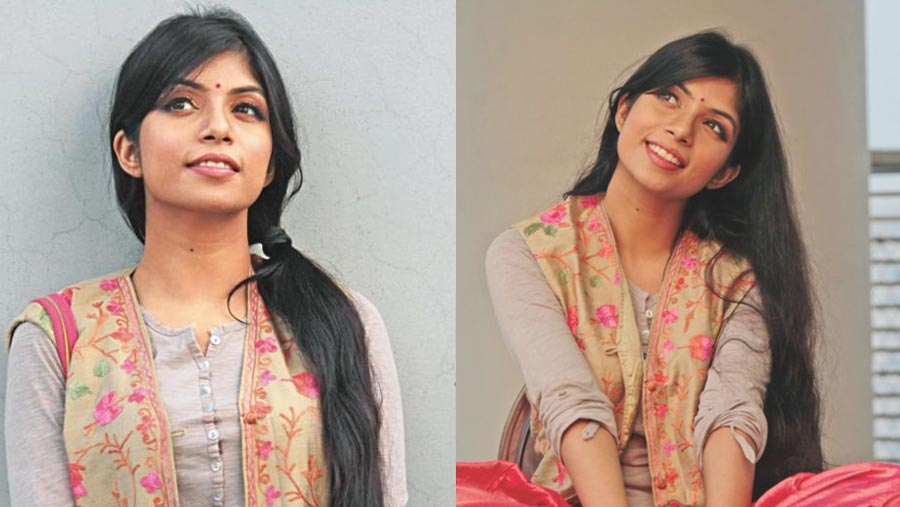 Actress Nawshaba denied bail, sent to jail