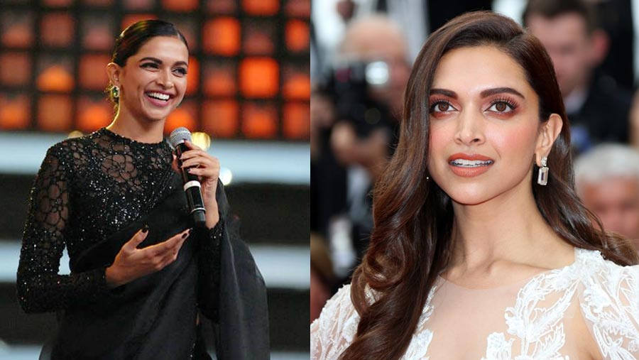 Deepika will be part of next 'XXX' film