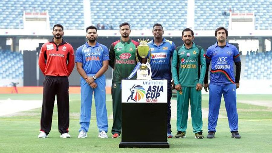 Tigers to take on Sri Lanka Saturday