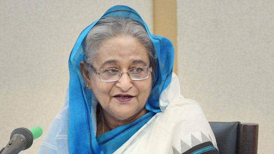 Govt wants free, fair, participatory national polls: PM