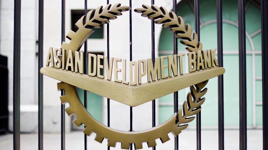 7.5pc GDP growth in FY '18-19: ADB
