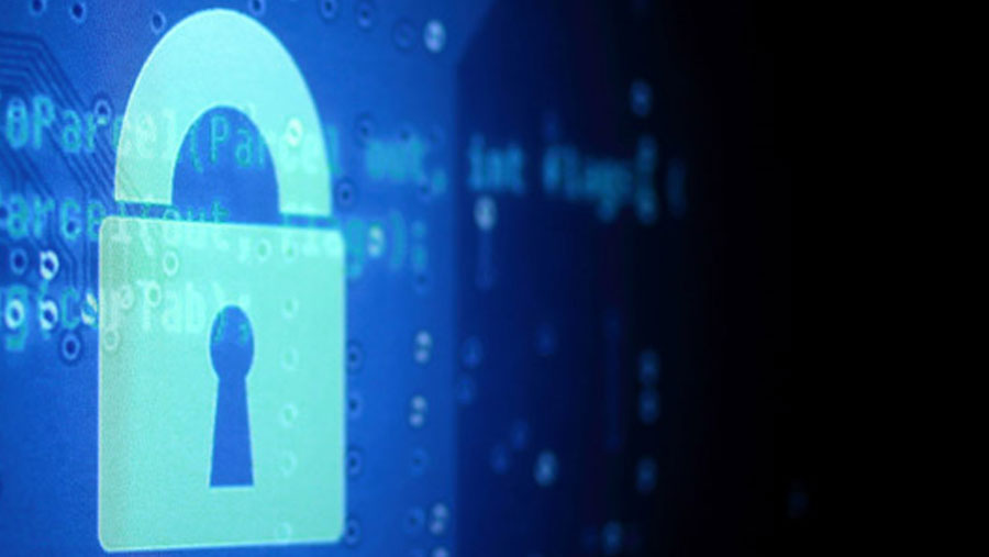 Digital Security Bill turns into law