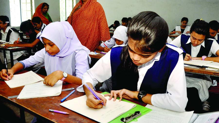 JSC, JDC exams begins today