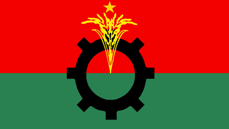 BNP shares 58 seats with Oikyofront, 20-party partners