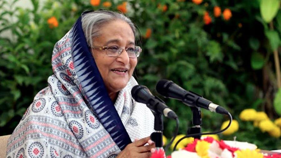 PM expresses gratitude to countrymen