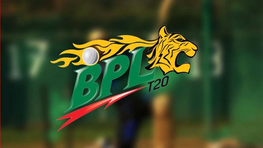 BPL begins Jan 5
