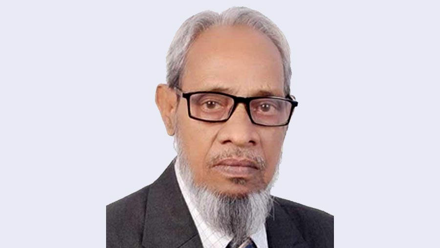 BNP win in B'baria-2 elections