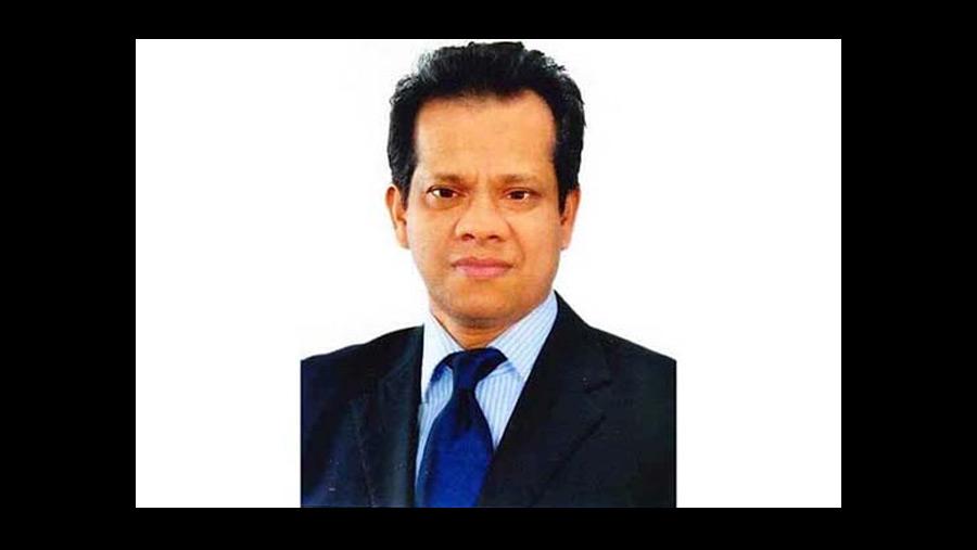 Cardiologist Rakibul Islam Litu passes away