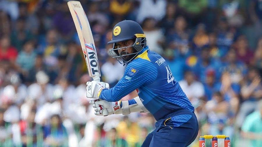 Dhaka beat Khulna, qualify for eliminator