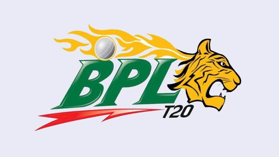 New ticket price for BPL matches announced