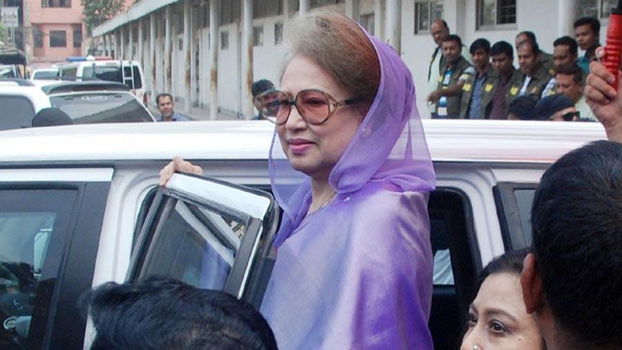 BNP postpones Surawardy Udyan rally